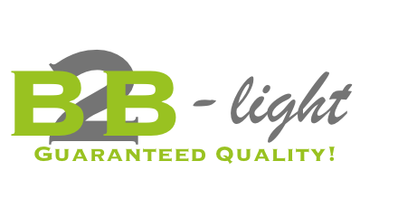 logo_b2b_light_guarenteed_quality_green_light.png
